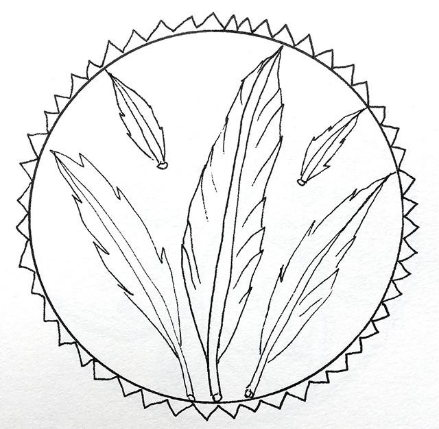 feather-mandala-blog-creativity-for-the-soul-blog