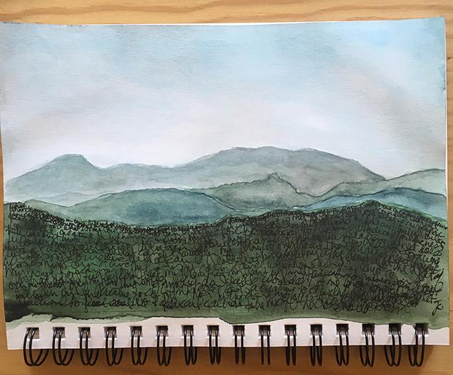 mountain-prayer-santa-fe-blog-creativity-for-the-soul-blog