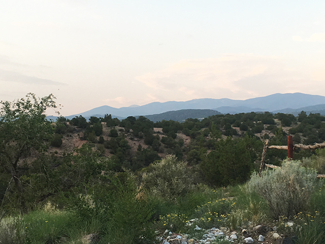 santa-fe-mountains-blog-creativity-for-the-soul-blog