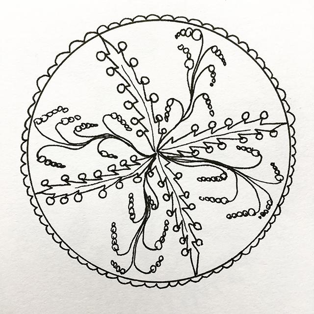 wheat-mandala-blog-creativity-for-the-soul-blog