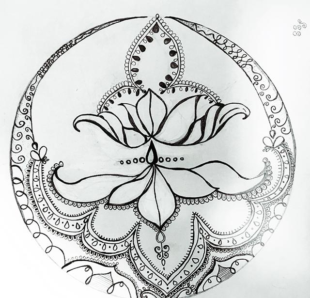 mandala-sheryl-blog-creativity-for-the-soul-blog