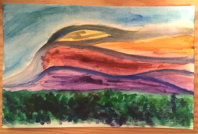 r-landscape-blog-creativity-for-the-soul-blog